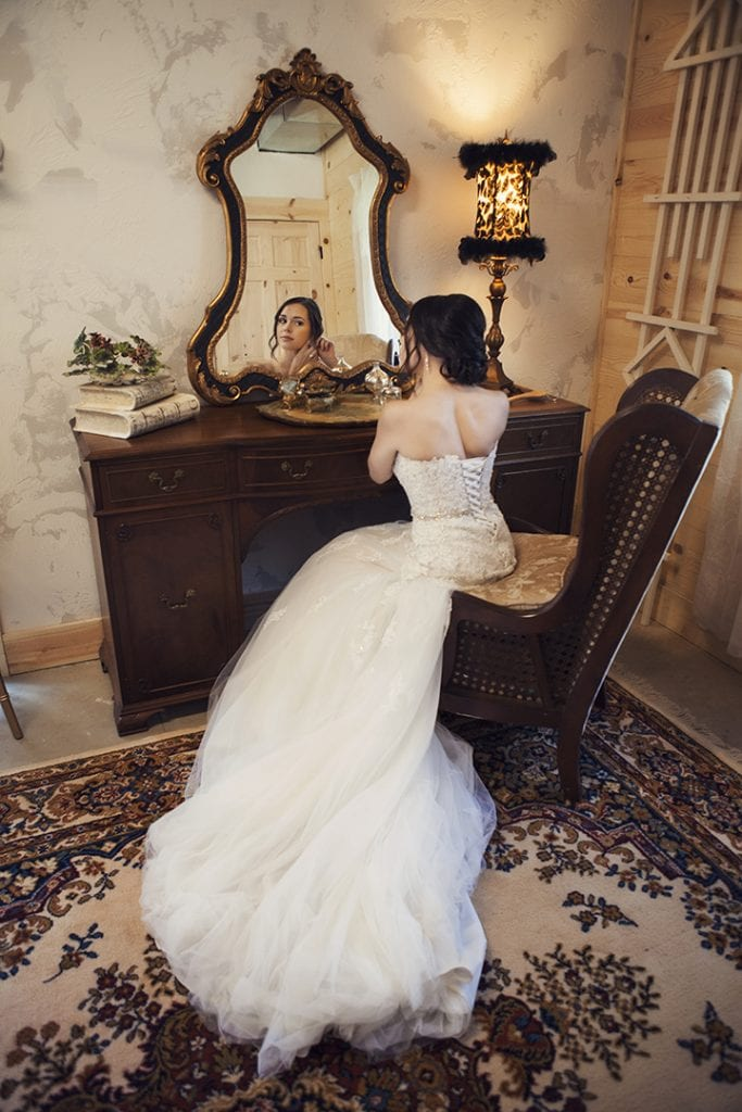 Timeless Consignments, Elegance & Sarah Morphew Photography.