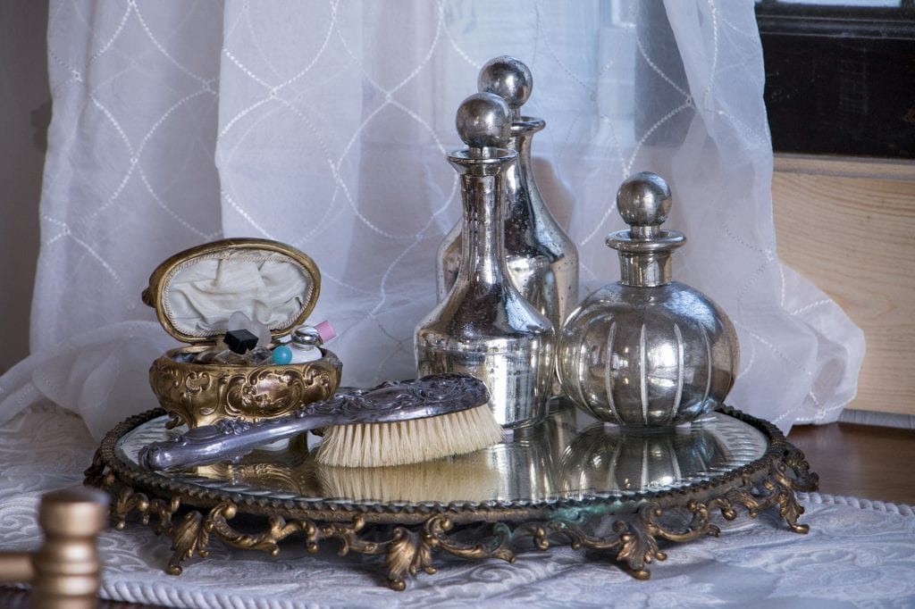 Timeless Consignments & Sarah Morphew Photography