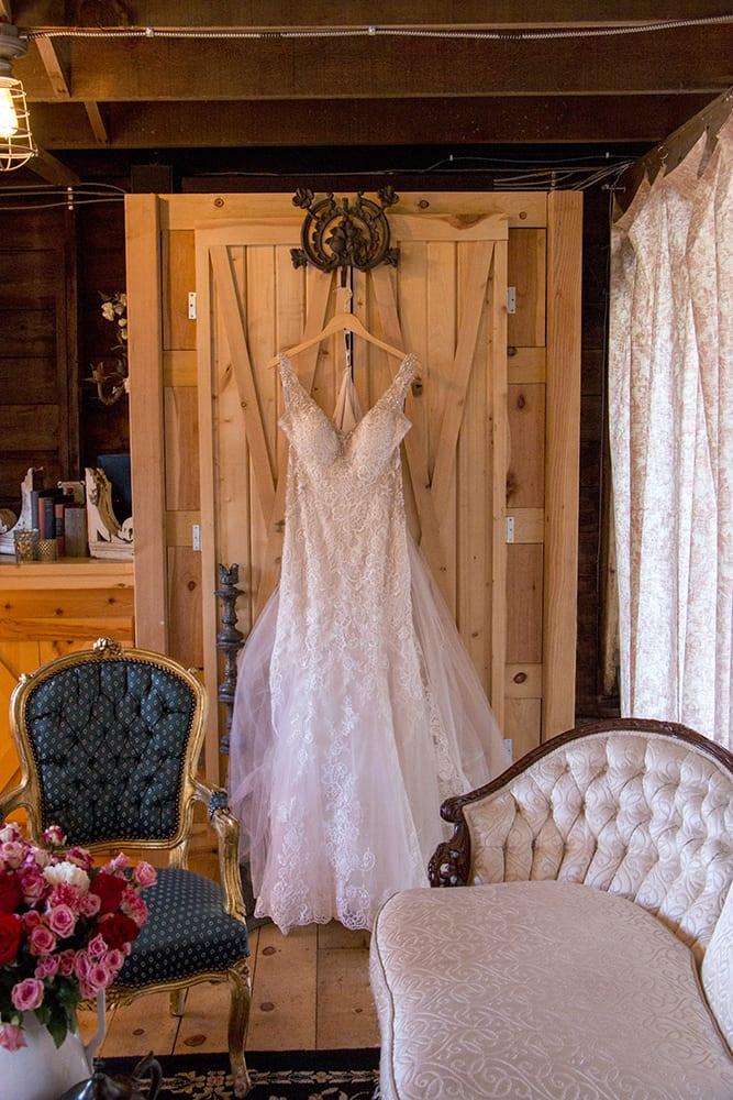 Elegance Bridal, Timeless Consignments & Sarah Morphew Photography