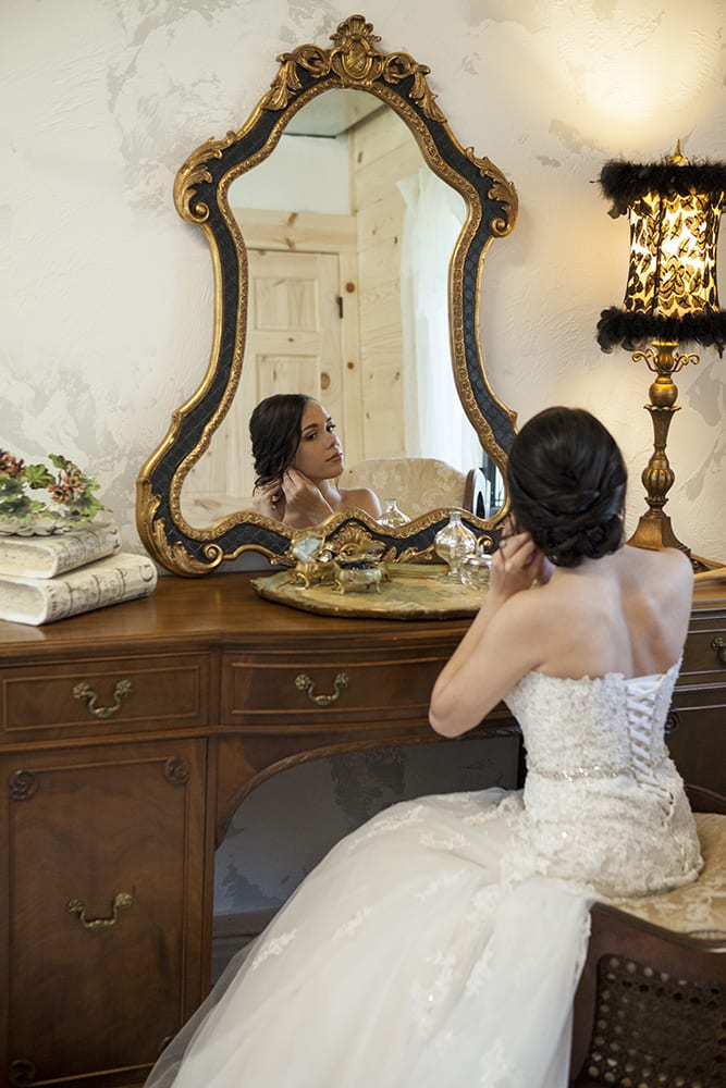 Timeless Consignments, Elegance Bridal & Sarah Morphew Photography